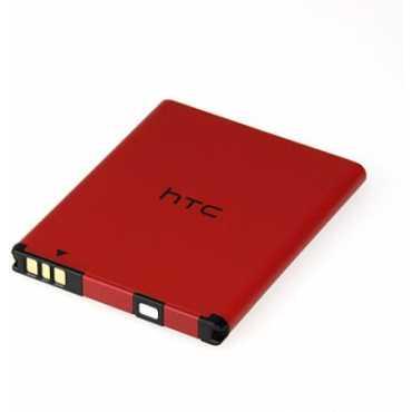 HTC BL01100 35H00193-00M Battery