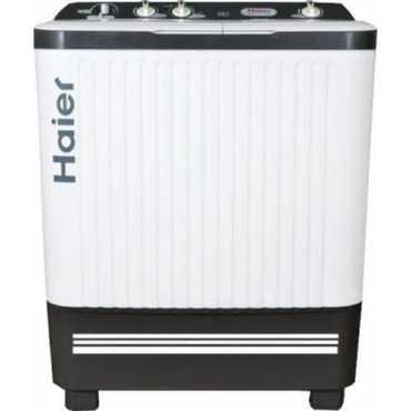 Haier 7.2kg Semi Automatic Top Load Washing Machine (XPB72-713S)