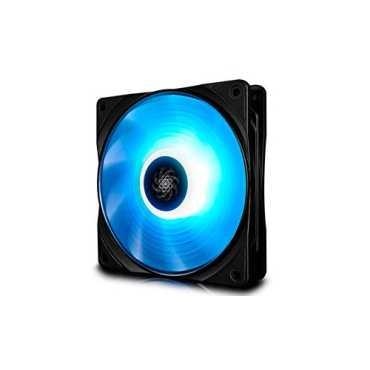 Deepcool RF120 Processor Fan