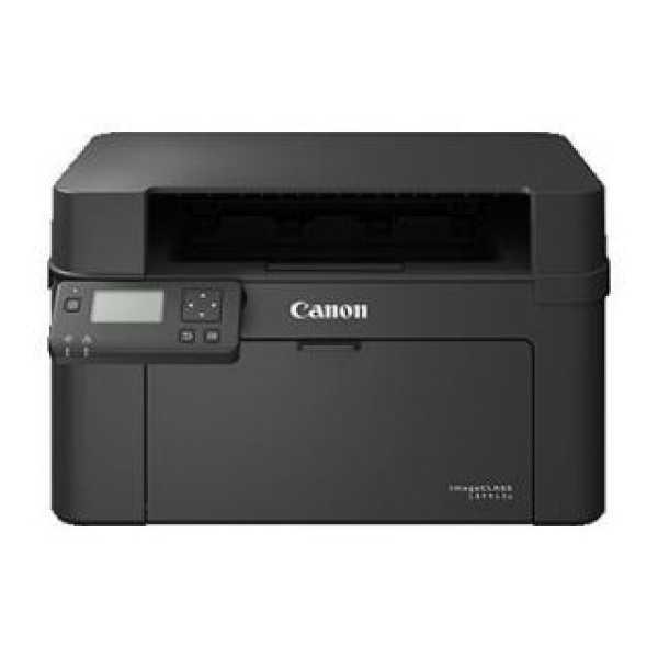 Canon imageCLASS LBP913w Single Function Laser Printer
