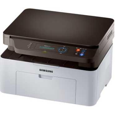 Samsung SL-M2071 XIP Multi-Function Laser Printer