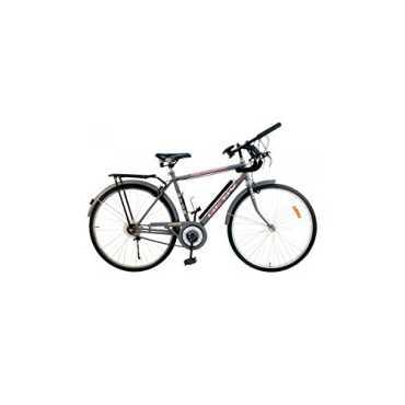 Avon Octiv Bicycle - Grey