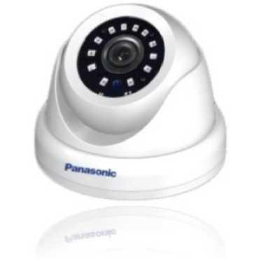 Panasonic PI-HFN103CL Home Security Dome Camera