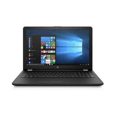 HP 14Q-CS0005TU Laptop
