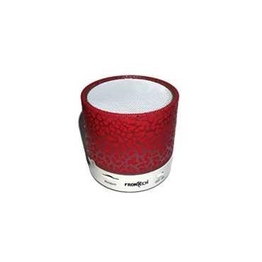 Frontech Jil-3958 Bluetooth Speaker