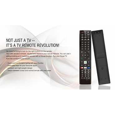 Daiwa L55FVC5N 55 Inch Full HD Smart LED TV