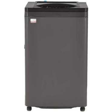 Godrej 7Kg Fully Automatic Top Load Washing Machine WS 700 EDFS GP