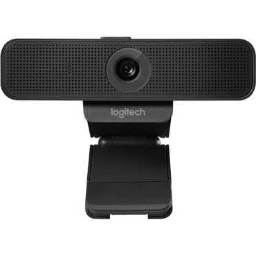 Logitech C925e B2B Webcam