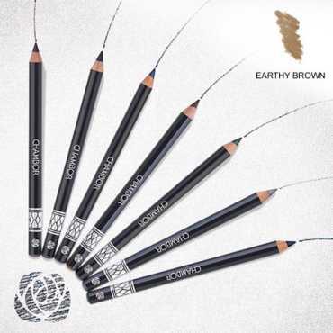 Chambor Velvette Touch Lip Liner Pencil (Shade 13)