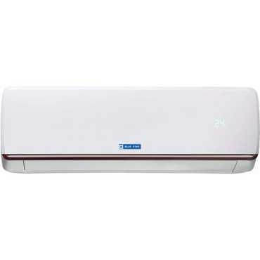 Blue Star 3CNHW24TAFU 2 Ton 3 Star Split Inverter Air Conditioner - Blue