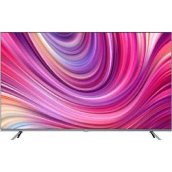 Xiaomi Mi L55M6 55 inch UHD Smart QLED TV