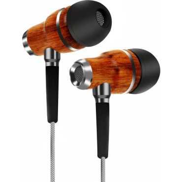 TAGG Symphony X-150 Headset