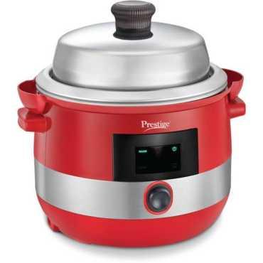 Prestige PROH - 1.8-2 Multi Cooker