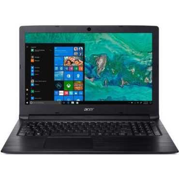 Acer Aspire 3 A315-53G (NX.H1ASI.003) Laptop
