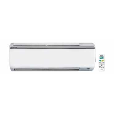 Daikin FTF50SRV162 1.5 Ton 5 Star Split Air Conditioner