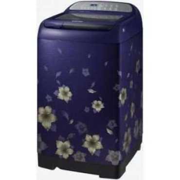 Samsung 7 Kg Fully Automatic Top Load Washing Machine (WA70M4010HL)