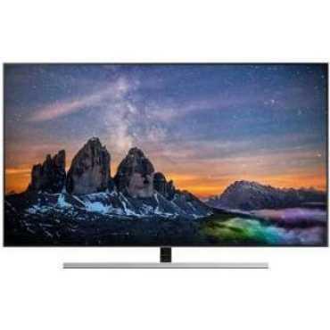 Samsung QA55Q80RAK 55 inch UHD Smart QLED TV