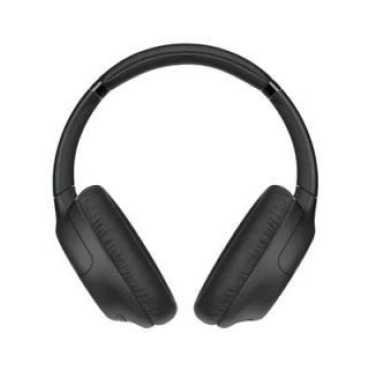 Sony WH-CH710N Bluetooth Headset
