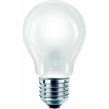 Syska SSK-PA 7 W E27 LED Bulb Cool White