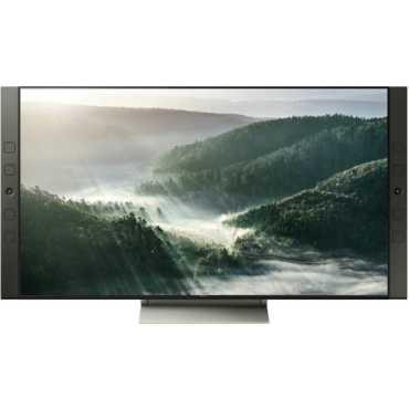 Sony Bravia KD-65X9500E 65 Inch Ultra HD 4K Smart LED TV