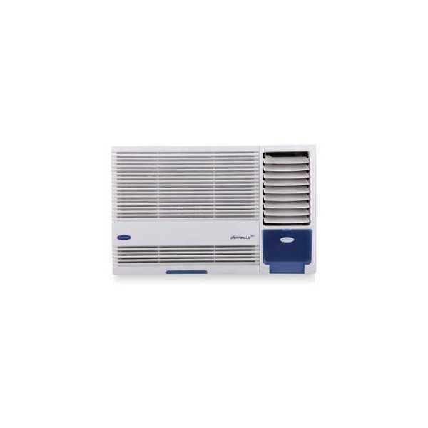 Carrier Midea Estrella Neo 1 Ton 3 Star Window Air Conditioner - White