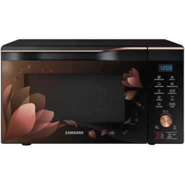Samsung MC32K7056QT 32 L Convection Microwave Oven