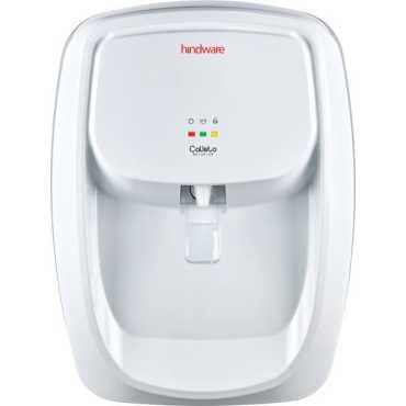 Hindware Calisto 7 L RO UV UF Water Purifier - White