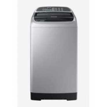 Samsung 6.5 Kg Fully Automatic Top Load Washing Machine (WA65M4000HA/TL)
