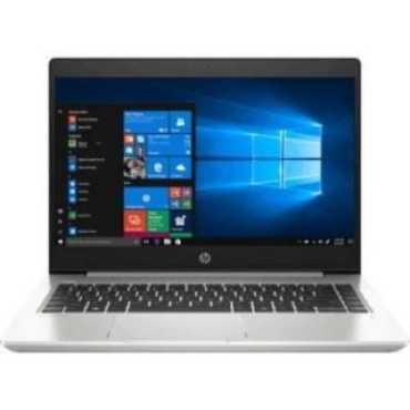 HP ProBook 440 G6 6PN86PA Laptop 14 Inch Core i5 8th Gen 8 GB Windows 10 1 TB HDD