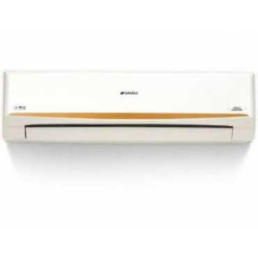 Sansui SAC155SIAP 1 5 Ton 5 Star Inverter Split Air Conditioner
