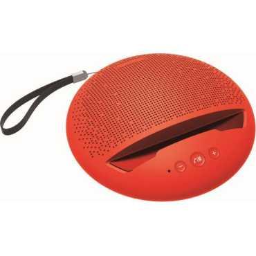 Corseca DMS-2380 2.0 Channel Bluetooth Speaker