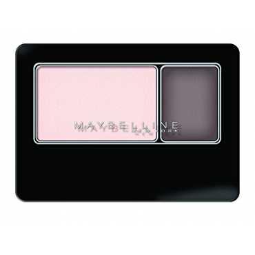 Maybelline Expert Wear Eye Shadow Duos (Dusk)