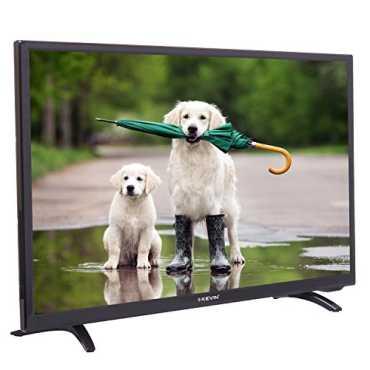 Kevin KN10 32 Inch HD Ready LED TV