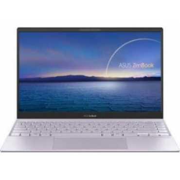 ASUS Asus Zenbook 13 UX325JA-EG137TS Laptop 13 3 Inch Core i7 10th Gen 16 GB Windows 10 1 TB SSD