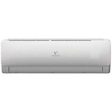 Videocon V2SM53.WV1 1.5 Ton 3 Star Split Air Conditioner