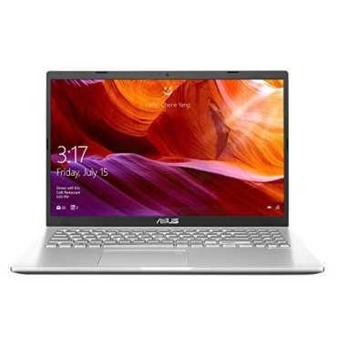 Asus VivoBook (X509UA-EJ381T) Laptop