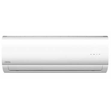 Onida IA183CTL 1.5 Ton 3 Star Inverter Split Air Conditioner - White