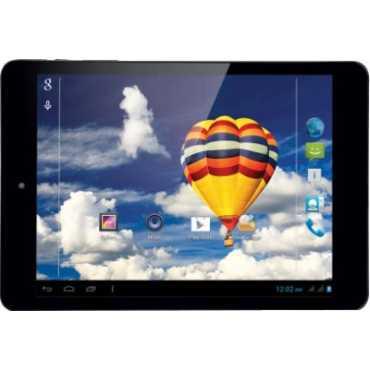 IBall Slide 3G 7803Q-900 - Blue