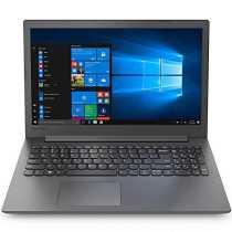 Lenovo Ideapad 130 (81H50038IN) Laptop