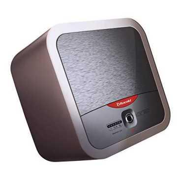Racold Omnis Lux Plus 25L Storage Water Heater