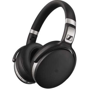 Sennheiser HD 4 50 BTNC Over Ear Bluetooth Headset