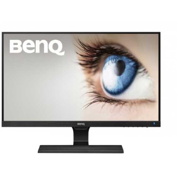 Benq EW2775ZH 27-inch LED Monitor