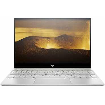 HP Envy 13-AH0044TU Laptop - Silver