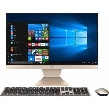 Asus V222UAK-BA082T (Intel Core i5, 8GB, 1TB, Win 10) All In One Desktop
