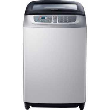 Samsung 9Kg Fully Automatic Top Load Washing Machine (WA90F5S4QTA)