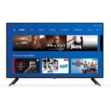 Xiaomi Mi TV 4A 40 inch Full HD Smart LED TV