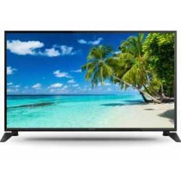Panasonic VIERA TH-43FS600D 43 inch Full HD Smart LED TV