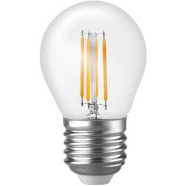 Imperial 16171 4W E27 LED Filament Bulb Yellow