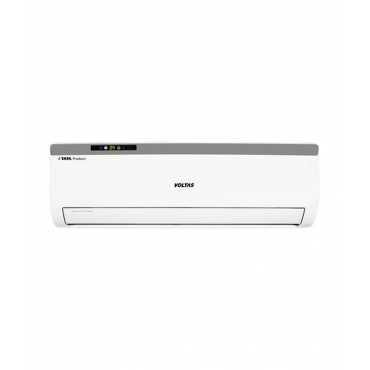 Voltas 1 Ton 125CX Split Air Conditioner