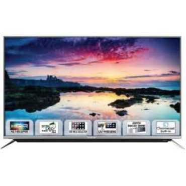Panasonic VIERA TH-65EX480DX 65 inch UHD Smart LED TV